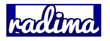 رادیما