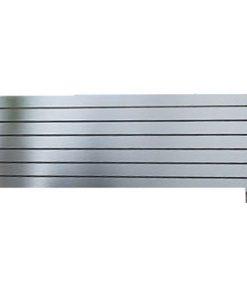 رادیاتور استیل دیما رادیاتور مدل NW