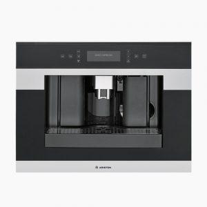 قهوه ساز آریستون CM7945 HA