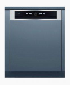 ماشین ظرفشویی آریستون هات پوینت LBC 3C 26 FX
