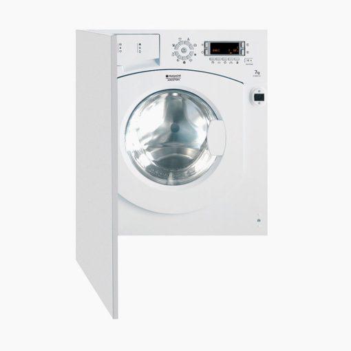 ماشین لباسشویی هات پوینت آریستون BWMD 742